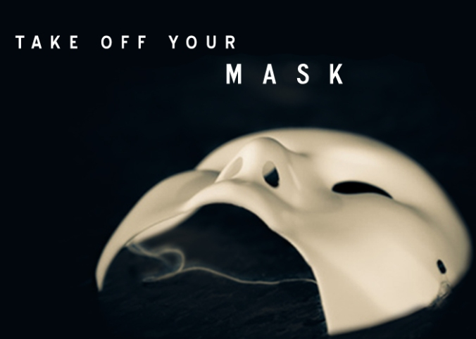 take-off-your-mask_final