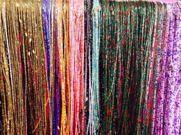waist-beads-7.jpg