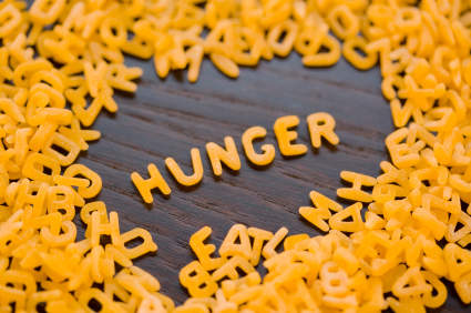 hunger_pasta_1.jpg