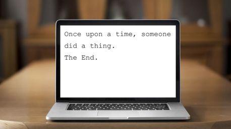 WritersBlockPic_opt_LargeWide.jpg